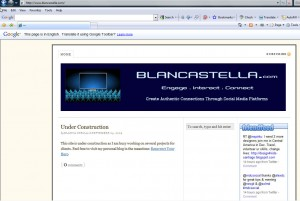 blancastella.com screenshot 93009